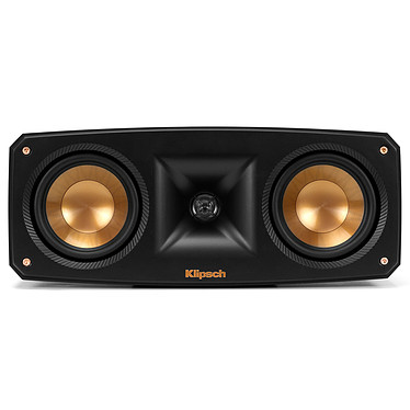 Avis Klipsch Reference Theater Pack