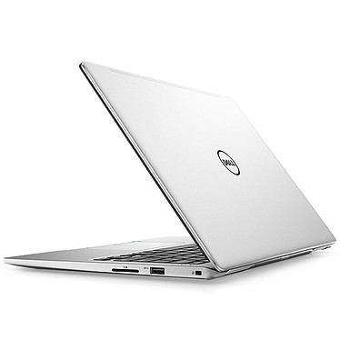 Avis Dell Inspiron 13-7380 (9PNKY)