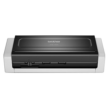 Opiniones sobre Brother ADS-1200