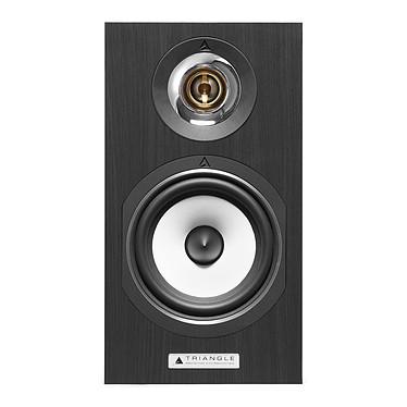 Acheter Advance Acoustic X-i50BT + Triangle Titus Ez Black Ash