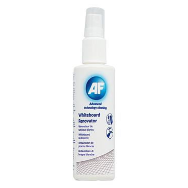 AF White Renovator Vaporisateur nettoyant pour tableaux blancs - 125 ml