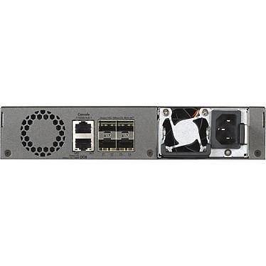 Avis Netgear M4300-24X (XSM4324CS)