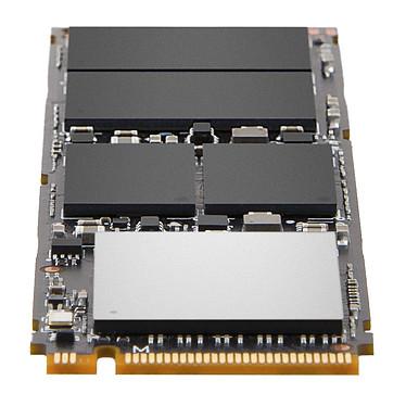 Intel SSD 760p 1 TB a bajo precio