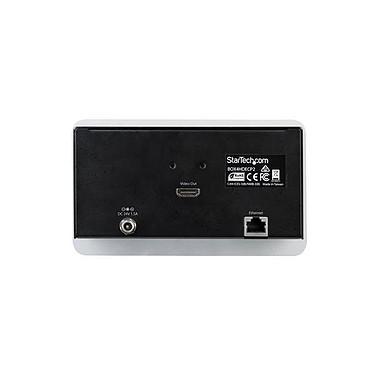 Acheter StarTech.com BOX4HDECP2