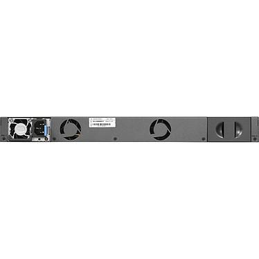 Avis Netgear M4300-24X24F (XSM4324CS)