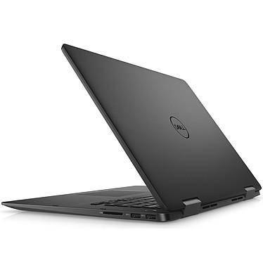 Dell Inspiron 15-7586 (WT88G) pas cher