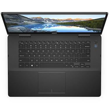 Acheter Dell Inspiron 15-7586 (WT88G)