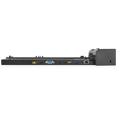 Acheter Lenovo ThinkPad Basic Docking Station (40AG0090EU)