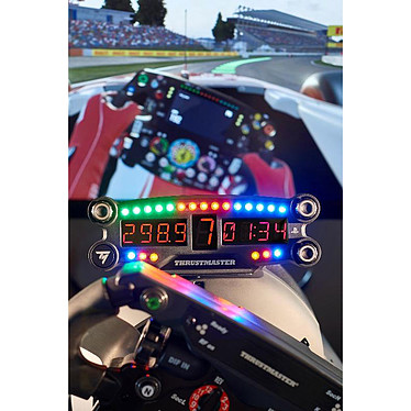 Acheter Thrustmaster BT LED Display