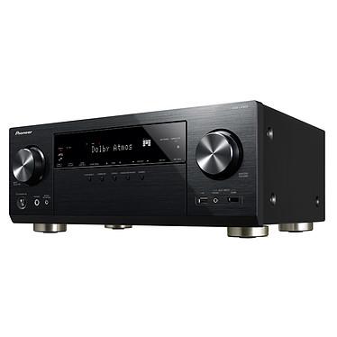 Avis Pioneer VSX-LX303 Noir