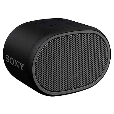 Sony SRS-XB01 Noir