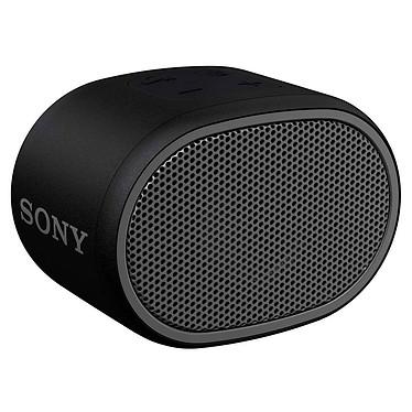 Sony SRS-XB01 Negro