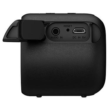 Opiniones sobre Sony SRS-XB01 Negro