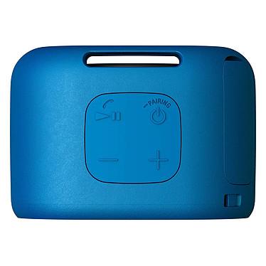 Comprar Sony SRS-XB01 Azul