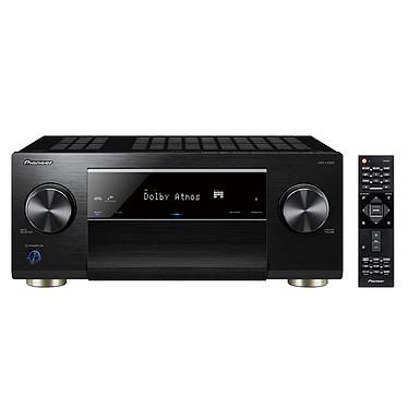 Pioneer VSX-LX503 Noir