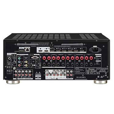 Pioneer VSX-LX503 Argent pas cher