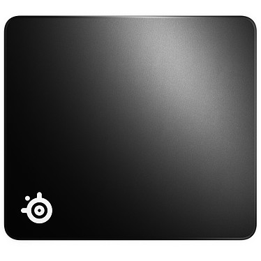 SteelSeries QcK Edge (Large)