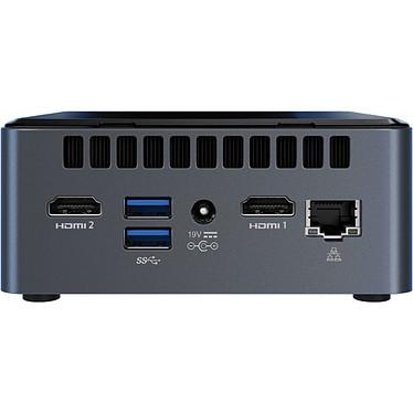 Acheter Intel NUC NUC8I3CYSN2