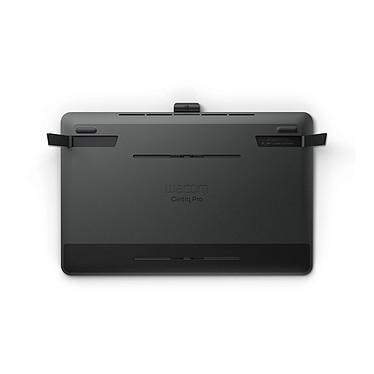 Comprar Wacom Cintiq Pro 16 Link Plus