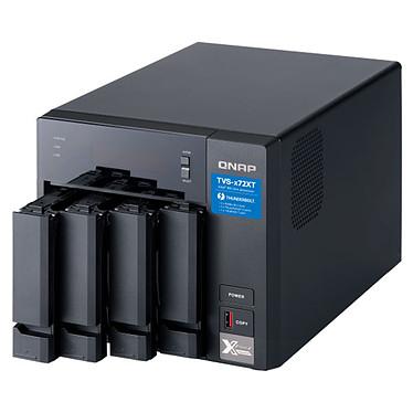 Acheter QNAP TVS-472XT-PT-4G