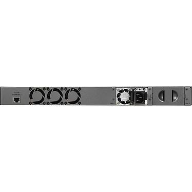 Avis Netgear M4300-28G (GSM4328S)