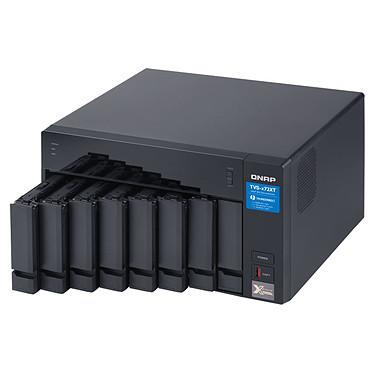 Comprar QNAP TVS-872XT-I5-16G