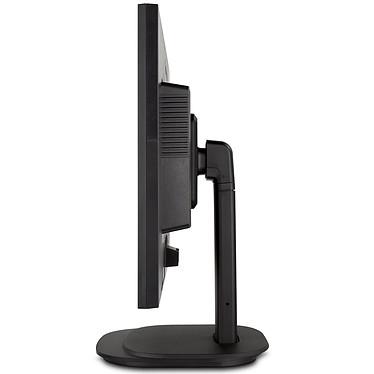 """Acheter ViewSonic 21.5"""" LED - VG2239SMH-2"""