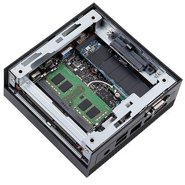 ASUS Mini PC PN40-BB014MC pas cher