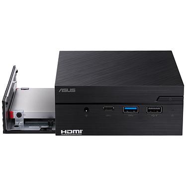 Acheter ASUS Mini PC PN40-BBC521MV