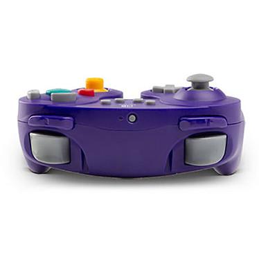 Acheter PowerA Nintendo Switch GameCube Wireless Controller Violet