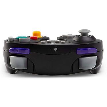 Acheter PowerA Nintendo Switch GameCube Wireless Controller Noir