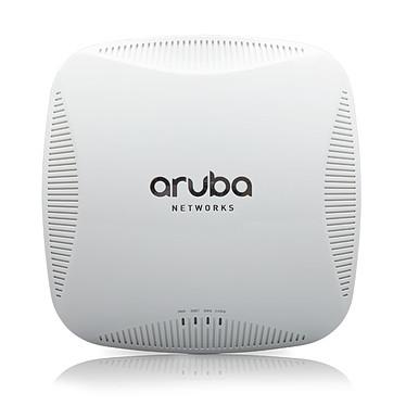 Aruba Instant IAP-215 (JW228A)