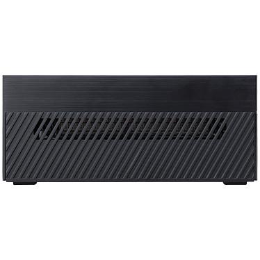 ASUS Mini PC PN60-BB3003MC pas cher