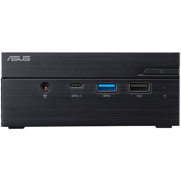 Acheter ASUS Mini PC PN60-BB3003MC