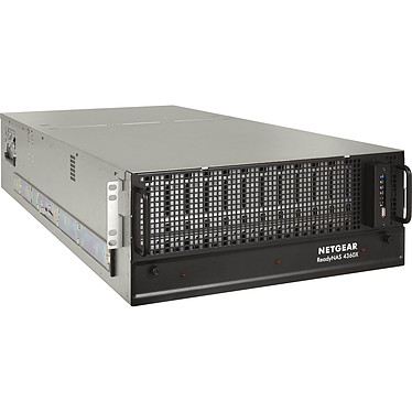 Netgear ReadyNAS 4360X (RR4360X0)