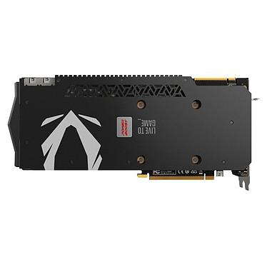 Acheter ZOTAC GeForce RTX 2080 Ti AMP Extreme Core