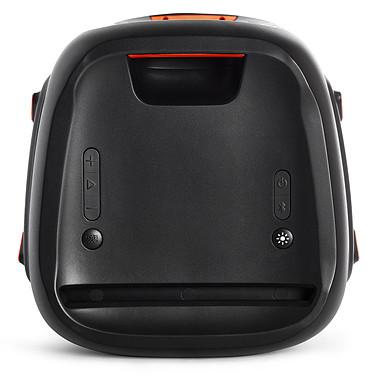 Comprar JBL PartyBox 200