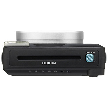Acheter Fujifilm instax Square SQ6 Bleu