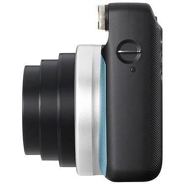 Avis Fujifilm instax Square SQ6 Bleu