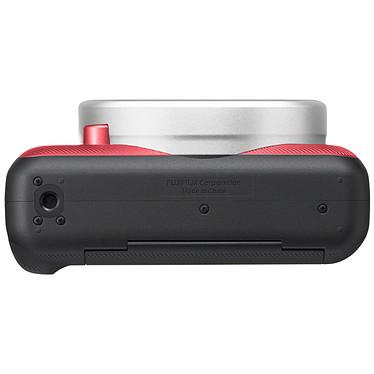 Fujifilm instax Square SQ6 Rouge pas cher