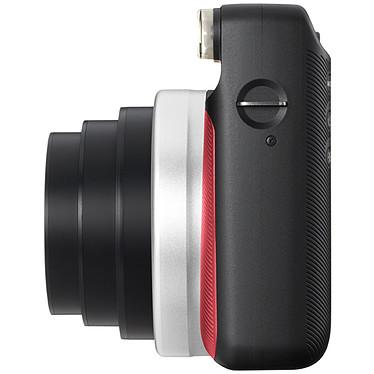 Avis Fujifilm instax Square SQ6 Rouge
