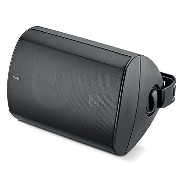Acheter Focal 100 OD6 Noir