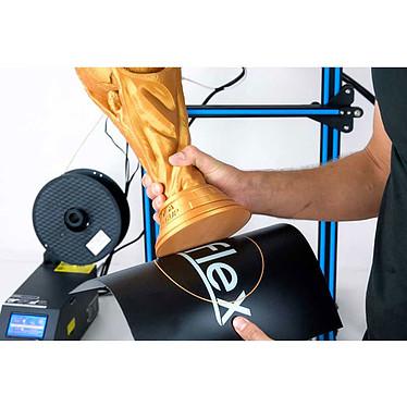 Accessoires imprimante 3D