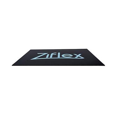 Neofil3D Ziflex