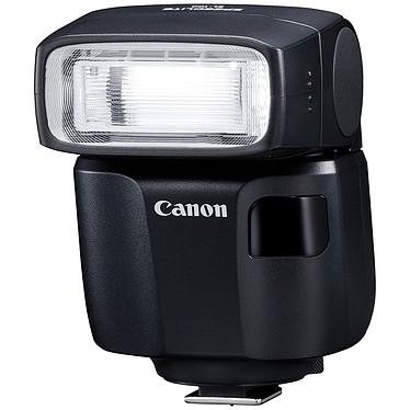 Canon Speedlite EL-100 Flash avec tête orientable pour Canon EOS