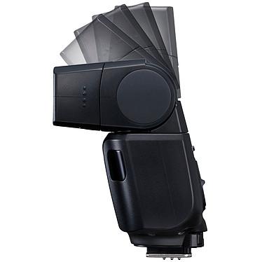 Canon Speedlite EL-100 pas cher