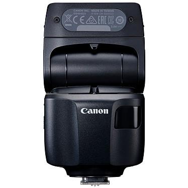 Acheter Canon Speedlite EL-100