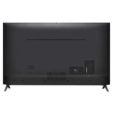 Acheter LG 43UK6300
