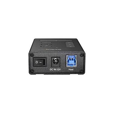 Avis StarTech.com HB30C3A1CST