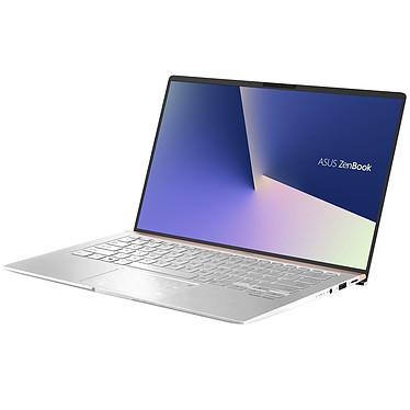PC portable